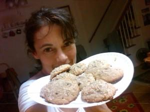 Gluten-free_Cookies