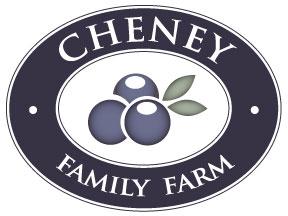 Organic blueberry farm in Harwinton CT