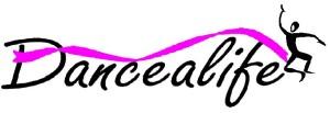 dancealife-logo-300x103