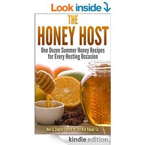 The Honey Host
