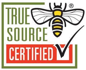 True Source Applauds U.S.  Investigators for Seizing  Illegal Chinese Honey in Houston