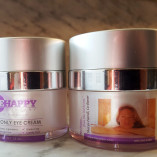 New Eye Cream jar and label crop and touchup