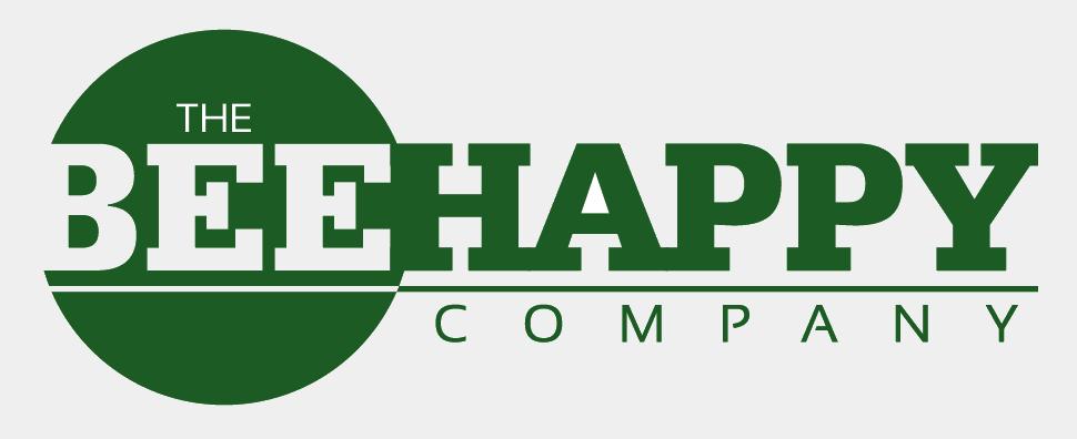The Bee Happy Company