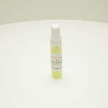 Breathe Easy Air Mist with Pure Bee Propolis travel size