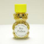 Pure Bee Pollen