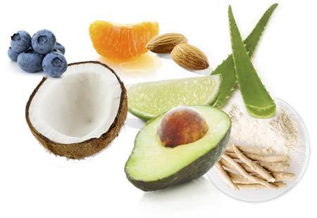 3 Reasons to Use Natural Skin Care